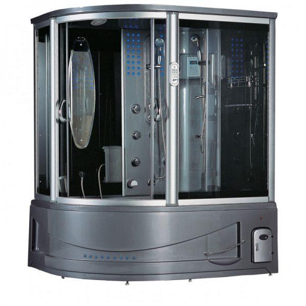 siena-gray-right-steam-shower